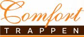 Comfort Trappen